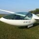 Segelflugzeug DG300 Aero-Club Gelnhausen
