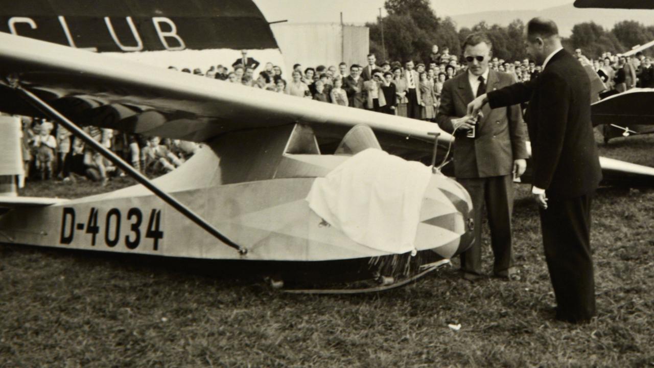 4034-aeroclub-gelnhausen