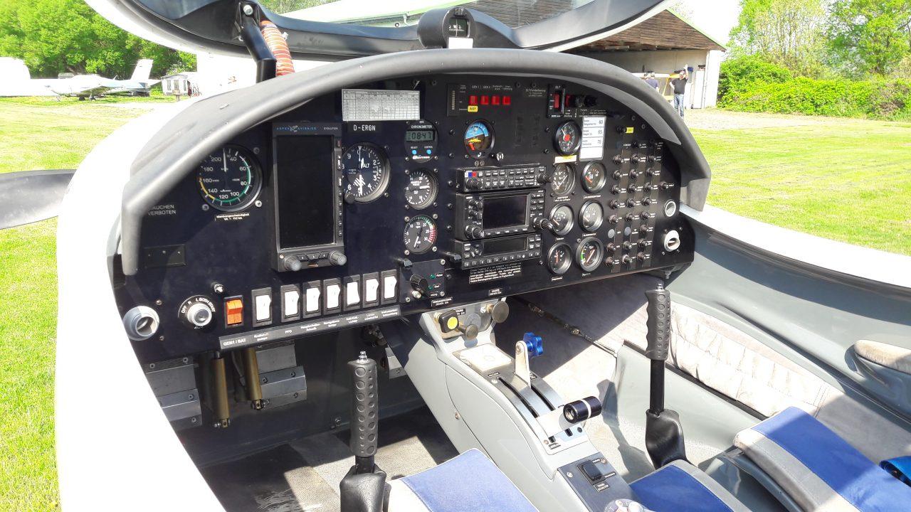 ausbildung-motorflug-aeroclub-gelnhausen