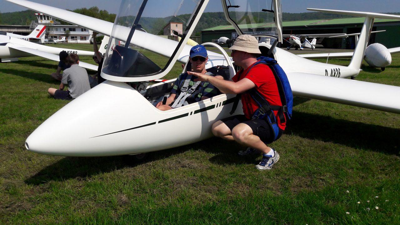 ausbildung-segelflug-aeroclub-gelnhausen