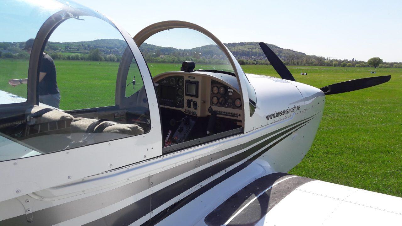 ausbildung-ultraleicht-aeroclub-gelnhausen