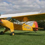 piper-aeroclub-gelnhausen-1280