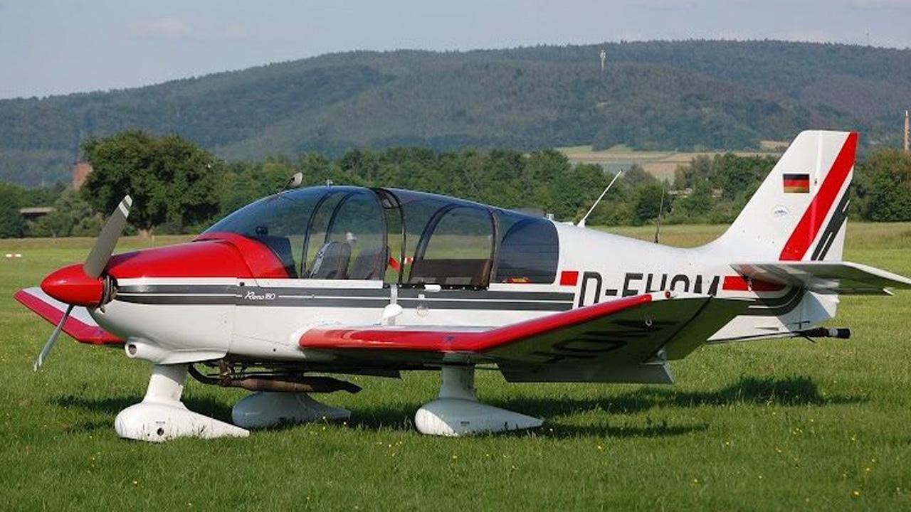 dr400-aeroclub-gelnhausen-1280