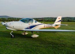 Aquila210-aeroclub-gelnhausen-1280