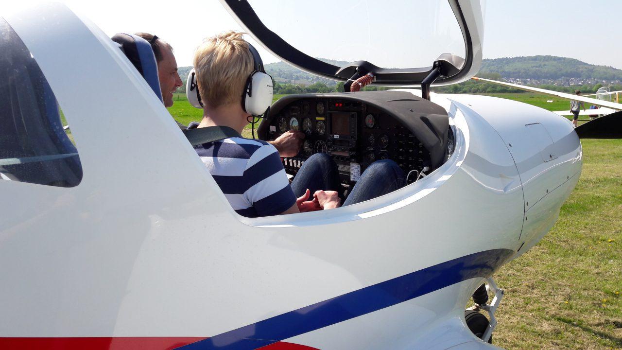 fliegen-hobby-aeroclub-gelnhausen