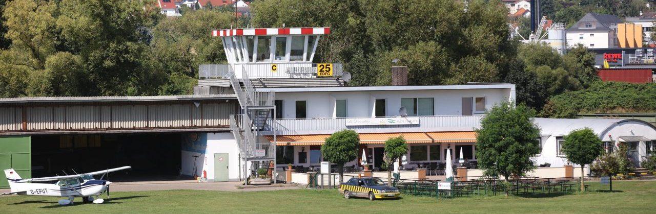 flugplatz-gelnhausen