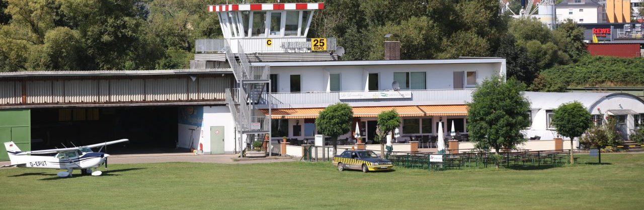 flugplatz-gelnhausen-header