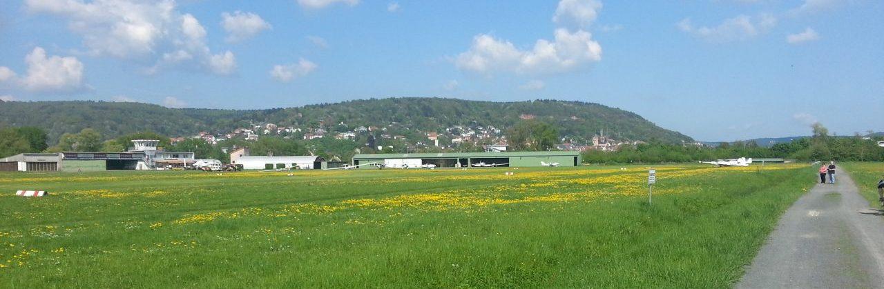 flugplatz-gelnhausen-sommer