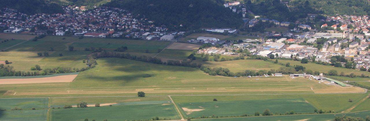 flugplatz-gelnhausen-sued