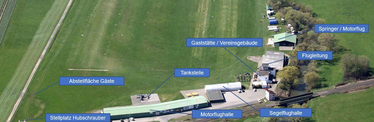 info-3-flugplatz-gelnhausen