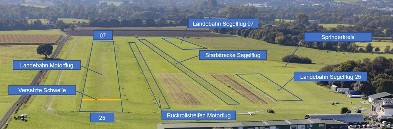 info-flugplatz-gelnhausen-1280