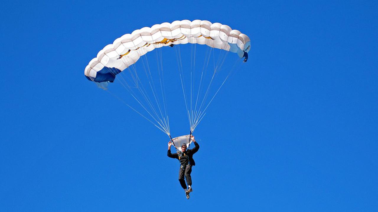 sparte-fallschirmsprung-aeroclub-gelnhausen
