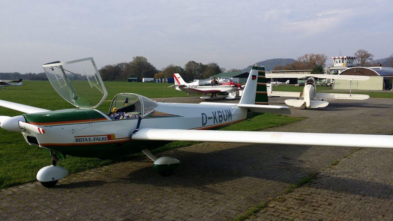 sparte-motorsegle-aeroclub-gelnhausen