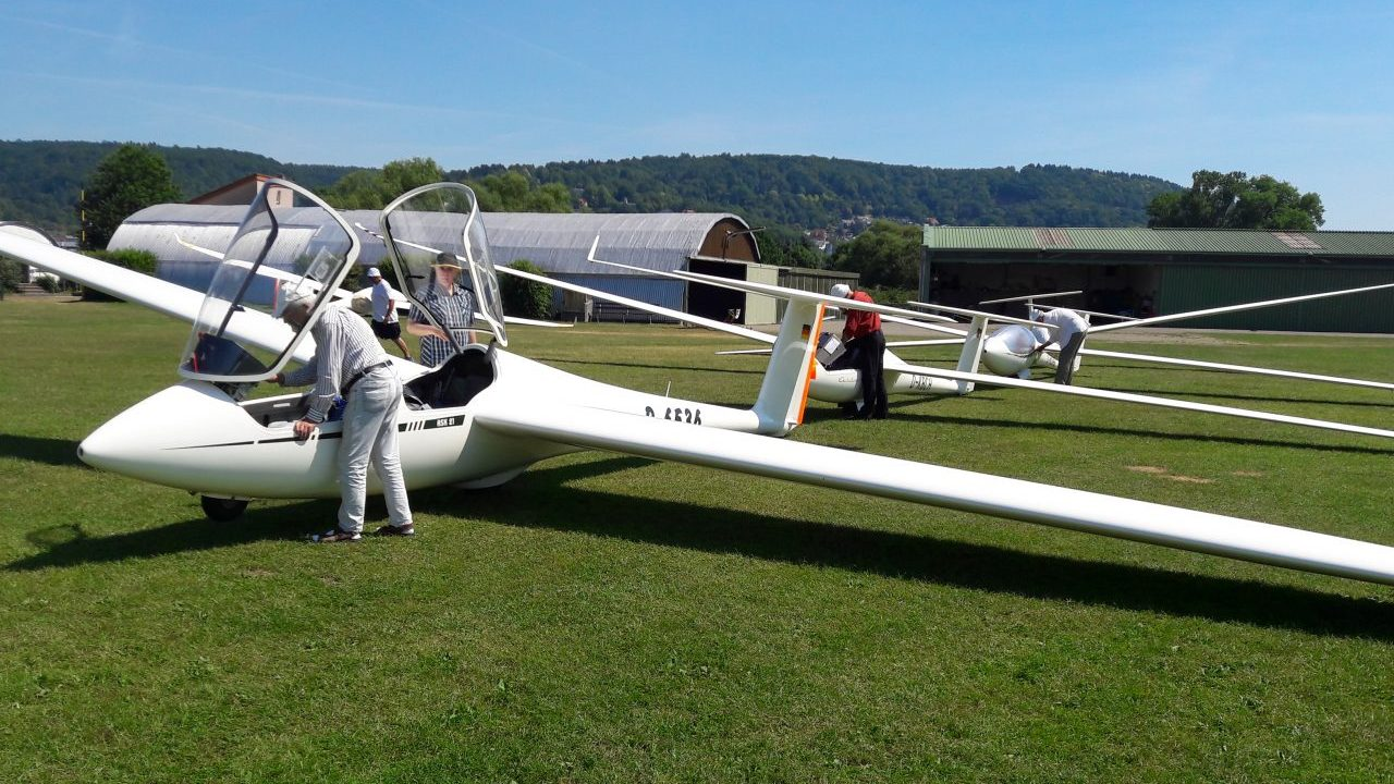 sparte-segelflug-aeroclub-gelnhausen